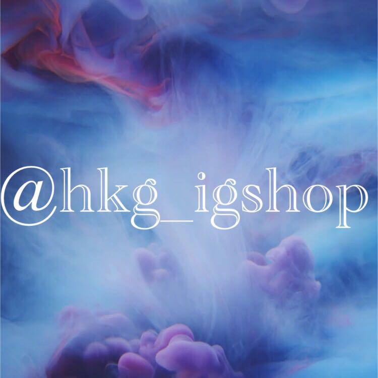 hkg_igshop
