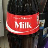 milkwah_1116