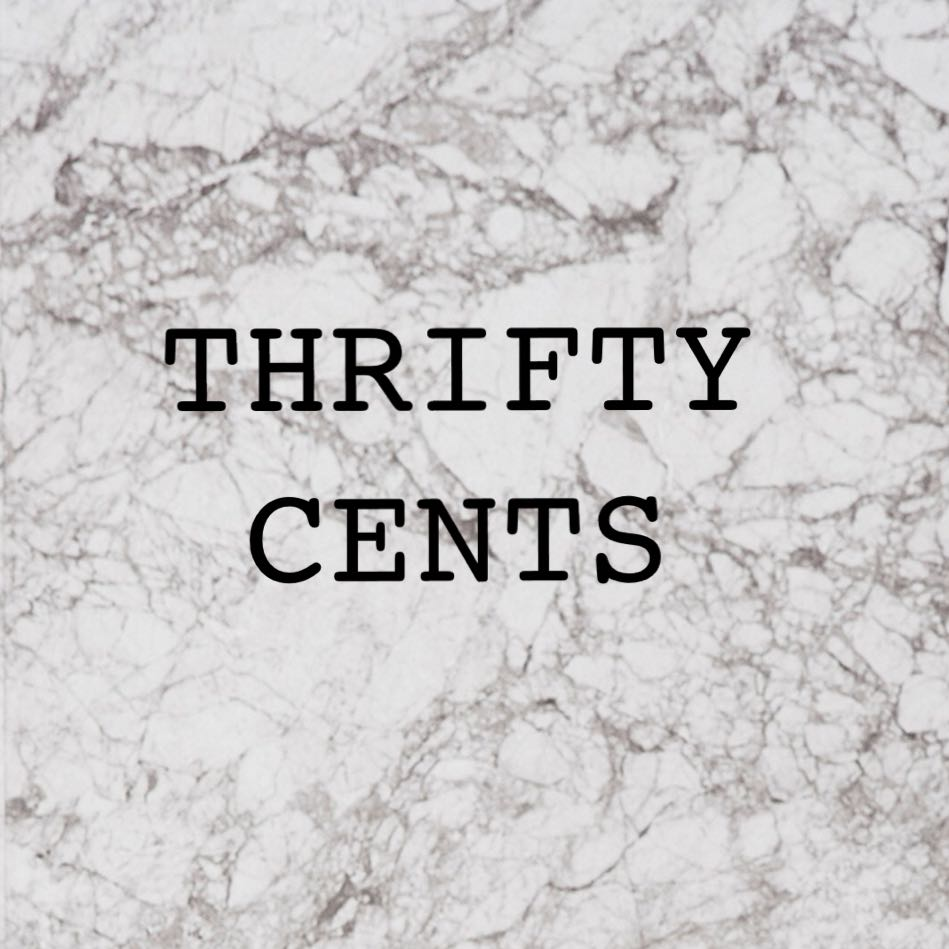 thriftycents