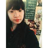 tingyu_tiffany