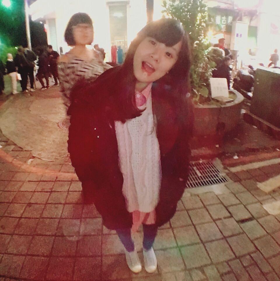yu_hsin_yi