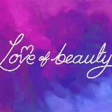 beautyprettylove91
