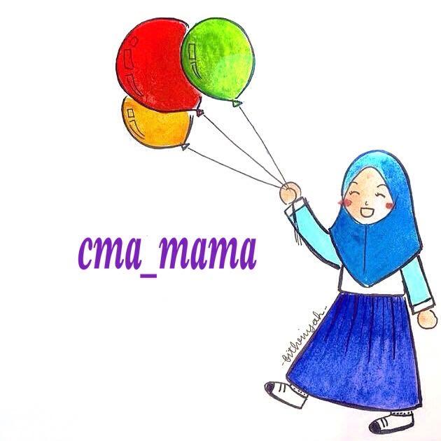 cma_mama
