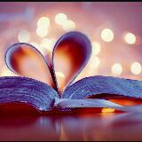 faith.love.peace