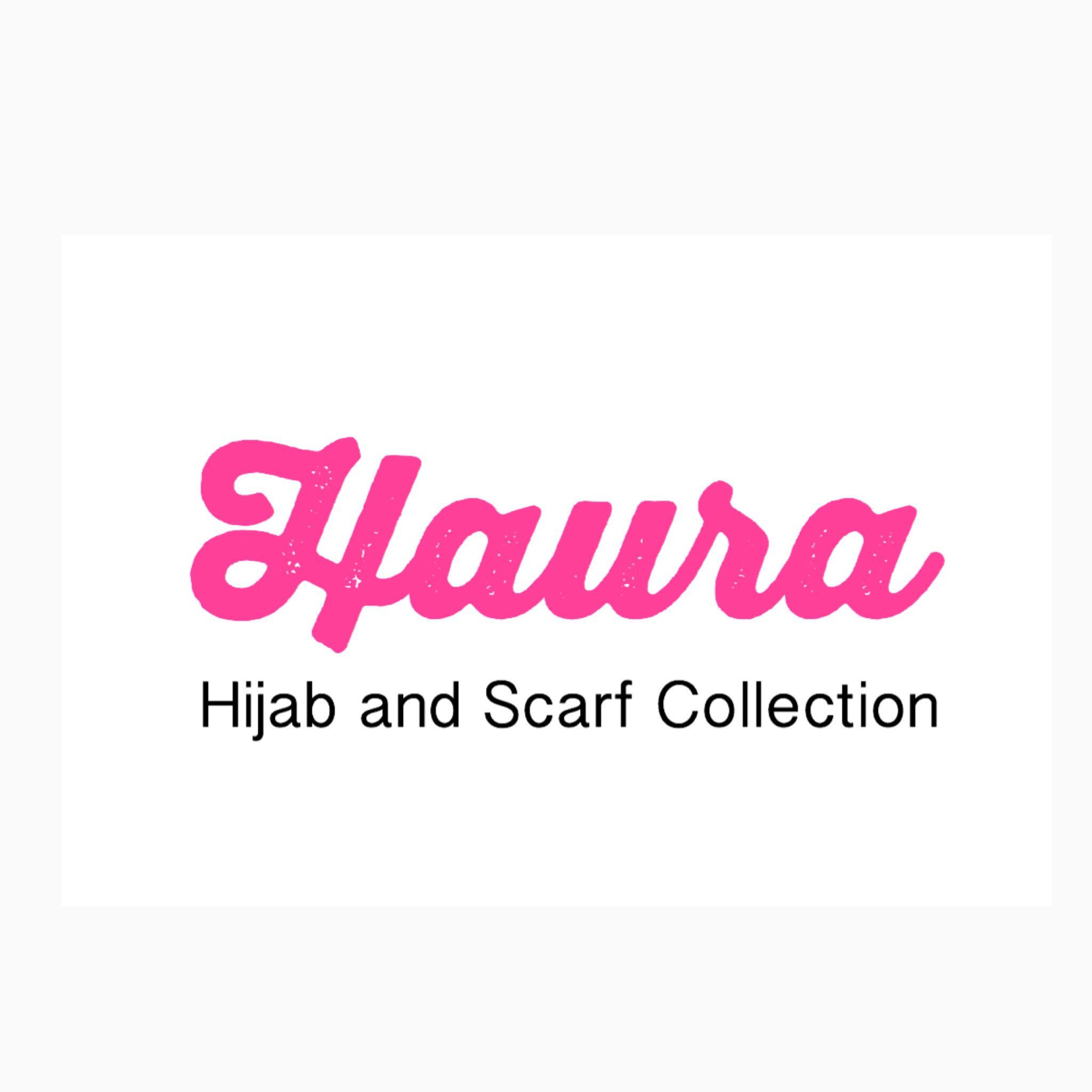 haurahijab_