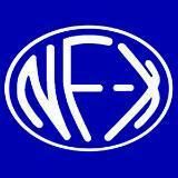newforcex