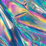 rainbow_cloud