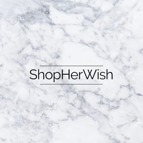 shopherwish.closed
