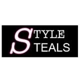 stylestealsph