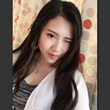 suki_kwank