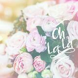 sunny_lala