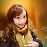tobey_chan