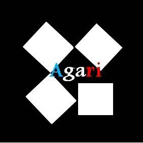 agari1.0