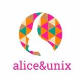 alice.unix