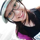 cch_yu