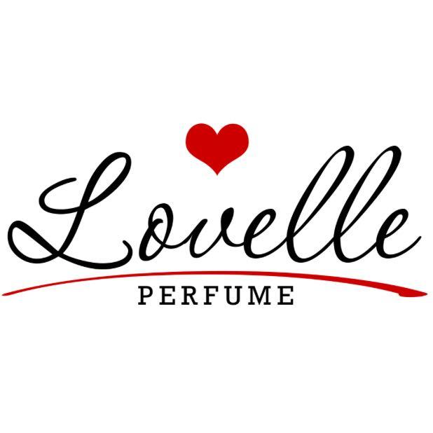 lovelleperfume