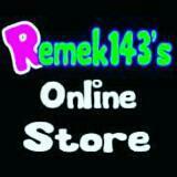 remek143_store
