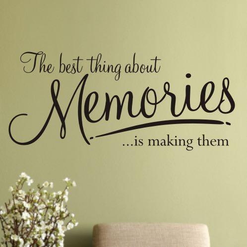 memoriescloset
