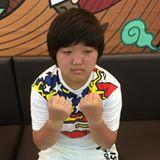 yuenwai