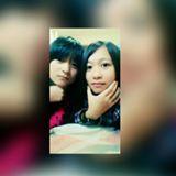 peng_shop