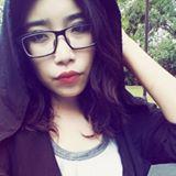aari_fie