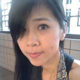 chinesetaipei5455