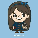 wannable.hk_