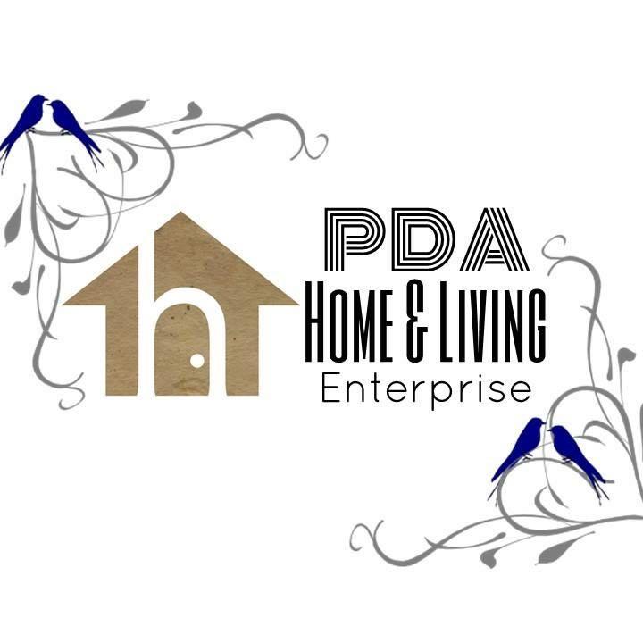pda.home.living