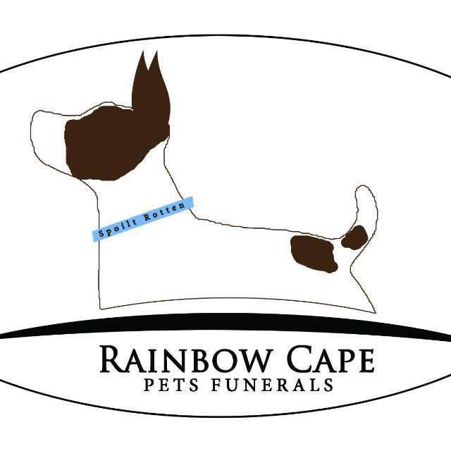 rainbowcape