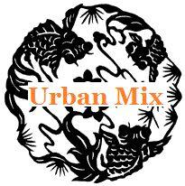 urbanmixsg