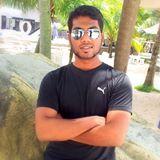 vijay525