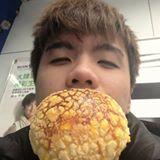 wen_jeng_shiu