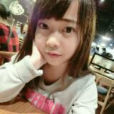 yun__bee