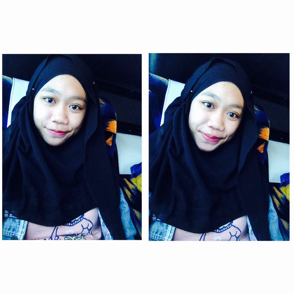 alyn_ahmad