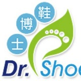dr_shoes