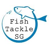fishtacklesg