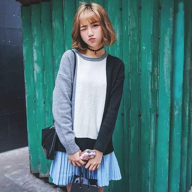 hkonlineshop_