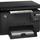 kampungprinter