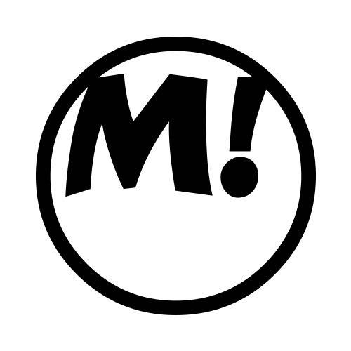m_acc