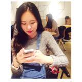 shuann_c