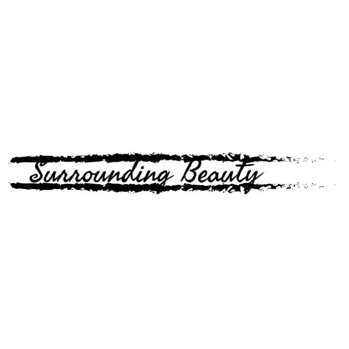 surroundingbeauty