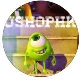 ushophk