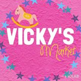 vickyying512