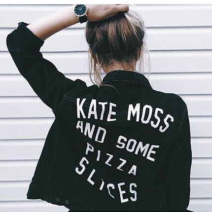 _pizzamonsterr