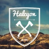 halcyonoutdoors