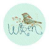 wren.clothes