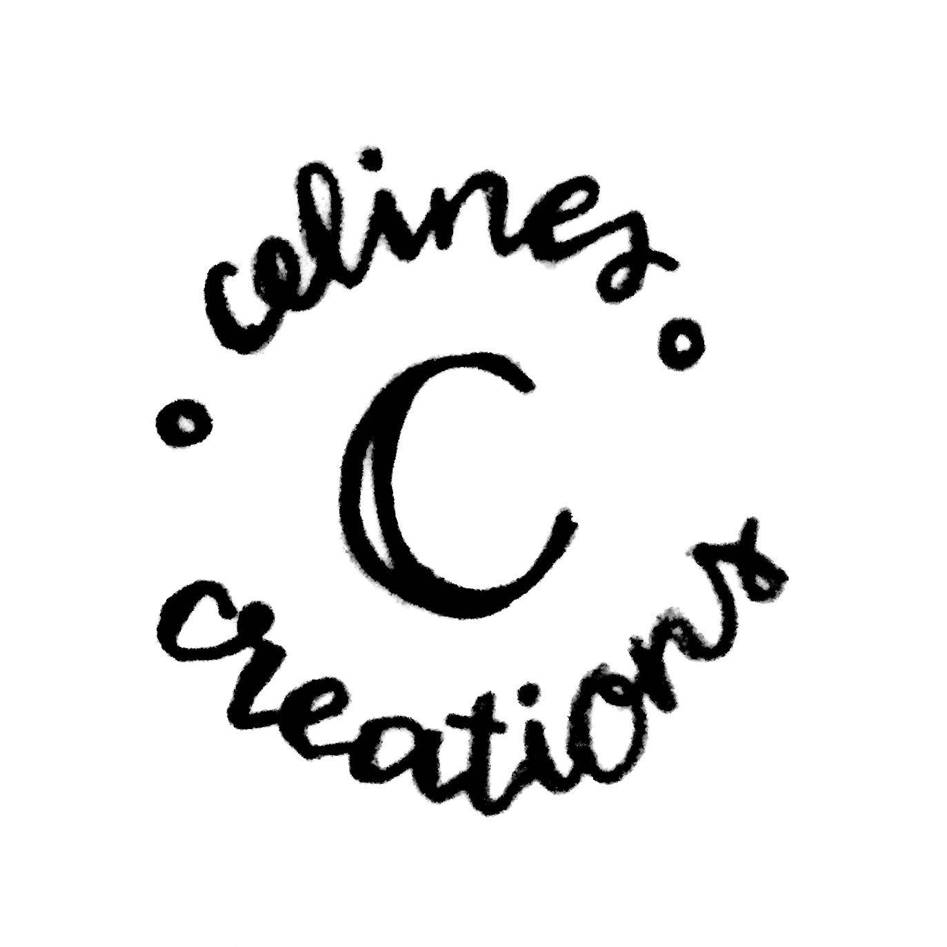 celines.creations