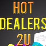 hotdealers2u