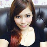 cherry17170127