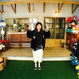 huan_shih